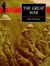 The Great War - John Terraine