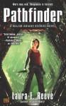 Pathfinder - Laura E. Reeve