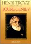Tourgueniev (Broché) - Henri Troyat