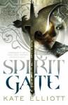 Spirit Gate - Kate Elliott