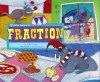 If You Were a Fraction (Math Fun) - Trisha Speed Shaskan