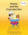 Kenny and the Cupcake Box - Mari Lumpkin, Emily Zieroth