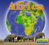 Africa - Adam R. Schaefer