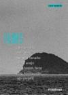 Filmes (Iha deserta) - Agnaldo Farias, Amir Labaki, Bernardo Carvalho, Inácio Araújo, Isa grinspum Ferraz, João Moreira Salles, Ugo Giorgetti