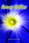 Funny Follies - Richard Edgar Zwez