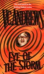 Eye of the Storm - V.C. Andrews, Liza Ross
