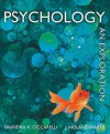 Psychology: An Exploration - Saundra K. Ciccarelli, J. Noland White