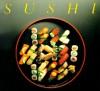 Sushi - Mia Detrick, Kathryn Kleinman