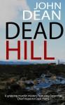 Dead Hill - John Dean