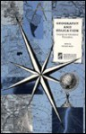 Geography and Education: National and International Perspectives (London Education Studies) - Michael E. Naish
