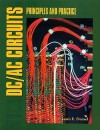 DC/AC Circuits - Louis E. Frenzel