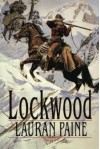 Lockwood - Lauran Paine