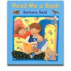 Read Me a Book - Barbara Reid