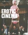 Erotic Cinema - Douglas Keesey, Paul Duncan
