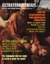 Extraterrestrials Magazine. January 2014 Issue - Maximillien de Lafayette