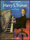 Harry S. Truman - David R. Collins, Paul Frame