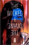 The Wicked & Divine #5 - Kieron Gillen