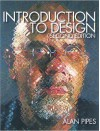 Introduction to Design (2nd Edition) - Alan Pipes, Inc LKP