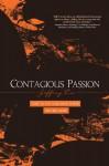 Contagious Passion - Jeffrey R. Cox