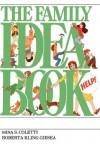 The family idea book - Mina S Coletti