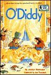 O'DIDDY (Stepping Stone Books) - Jocelyn Stevenson, Sue Truesdell