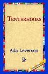 Tenterhooks - Ada Leverson