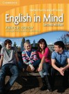 English in Mind Starter Level Audio CDs (3) - Herbert Puchta, Jeff Stranks