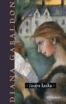 Luiden kaiku - Diana Gabaldon