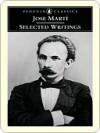 Jose Marti - José Martí