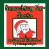 Searching for Santa - Penelope Dyan