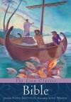 The Lion Classic Bible - Andrea Skevington, Sophy Williams