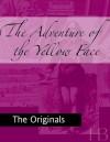 The Adventure of the Yellow Face - Arthur Conan Doyle