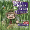 Great Jokes for Every Golfer - Jeff Marion, Gary Patterson