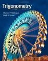 Trigonometry - Charles P. McKeague, Mark D. Turner