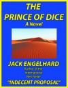 The Prince of Dice - Jack Engelhard