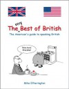 The (Very) Best of British - Mike Etherington, Sarah Etherington