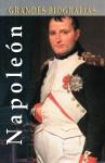 Napoleon - Manuel Gimenez Saurina, Manuel Mas Franch