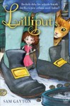 Lilliput - Sam Gayton