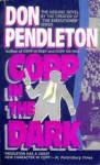 Copp in the Dark - Don Pendleton