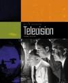 Television - Valerie Bodden