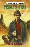 Tyrell's Guns. Ben Coady - Ben Coady