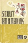 Scout Handbook - Boy Scouts of America
