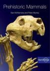 Prehistoric Mammals of Western Australia - Ken McNamara