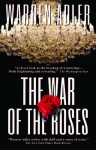 The War of the Roses - Warren Adler