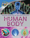 Discovery Kids: Human Body - Parragon Books