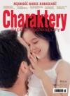 Charaktery Nr 6 (185) / CZERWIEC 2012 - Redakcja miesięcznika Charaktery