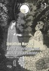 Jonathan Harvey: Song Offerings and White as Jasmine - Michael Downes