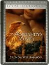 Morgandy's Lover - Brenda Williamson