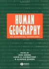 Human Geography: An Essential Anthology - John A. Agnew