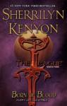 Born of Blood - Sherrilyn Kenyon